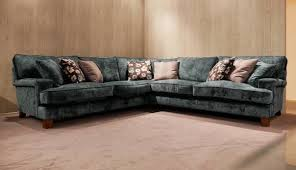 Luxury Armchairs Uk Finest Quality Fabric Sofas Darlings Of Chelsea