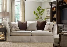 American Furniture Sofas 22 Ideas For Interior Decorating With Modern Furniture In American