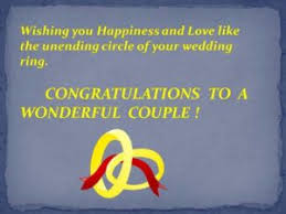 newly married quotes top 15 best wishes quotes for a newly married