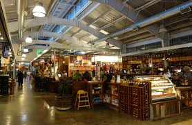 Barnes And Noble Marketplace Jack London Square To Get Food Marketplace U2014 Berkeleyside