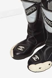 vintage motocross boots 140 best riding potential images on pinterest cafe racers