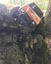 vaterra ascender jeep comanche pro prolineracing hashtag on twitter