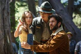 wes bentley american horror pete u0027s dragon wes bentley on the fun challenges of filming