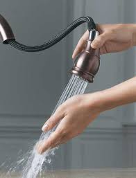 kitchen faucet extension kitchens why does it seem all new faucets are using braided hose