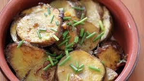 comment cuisiner les topinambours marmiton laflorette les dingos petit dej terrasse page 3098 forum fr