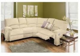 sofa ebay recliner sofa ebay