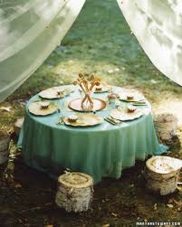 Fairy Garden Party Ideas by Kids U0027 Birthday Party Ideas Martha Stewart
