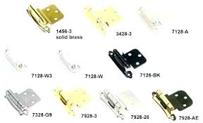 Kitchen Cabinet Replacement Hinges Hinges For Kitchen Cabinets Replacement Hinges For Kitchen