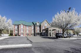 Comfort Inn Blacksburg Virginia Comfort Inn Ft Chiswell Virginia Is For Lovers