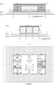 Home Design Dwg Download by Shipping Container House Plans Dwg Containerhome Plans Ideas