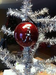 39 best alabama christmas ornaments decorations crimson tide