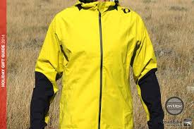mtb cycling jacket 2014 holiday gift guide cold weather jackets mtbr com