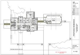 master bathroom floor plans with walk in closet 510 far reach road westwood ma elena price