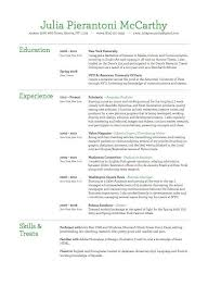 Manufacturing Resume Samples by Sample Law Resume Sample Law Related Resume Resume Template