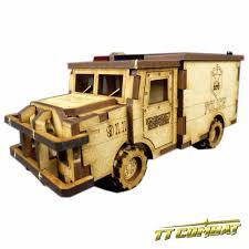 police truck police truck u2013 ttcombat