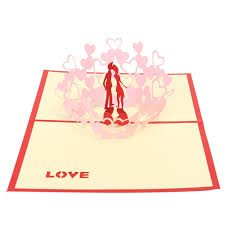 kiss birthday card u2013 gangcraft net