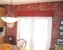 Window Treatment Pictures - valance window treatments ideas window valance styles be equipped