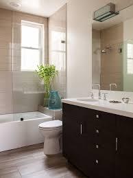 Houzz Photos Bathroom Beige Bathroom Tiles Houzz