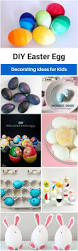 diy easter egg decorating ideas for kids kellys thoughts on things