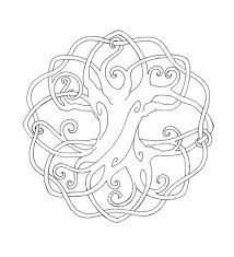 100 best tree of life images on pinterest tree of life drawings