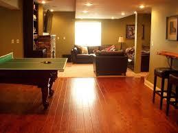 finish basement atlanta finished basement ideas that you must