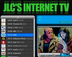 download online tv software online tv software