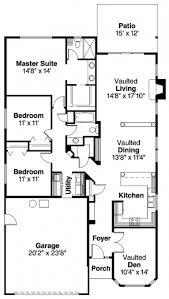 simple 3 bedroom house plans simple 3 bedroom bungalow house plans house plan ideas house
