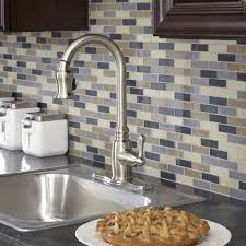 Kitchen Faucet Stores Danze D454557 Chrome Pull Down Spray Kitchen Faucet U2013 Mega Supply