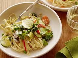 dinner parties recipes food network food network
