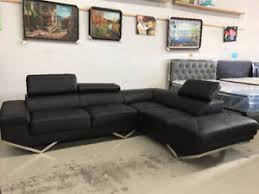 sofa couch for sale sectional couch kijiji in ontario buy sell save with