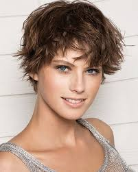 very short edgy haircuts for women with round faces beautiful short haircuts for women with round faces hairstyles