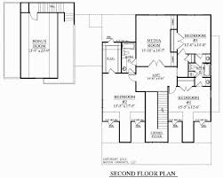 5 bedroom house plans with bonus room house plans with bonus rooms 1 home decoration
