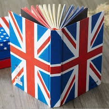 writing journal paper online get cheap flag writing paper aliexpress com alibaba group uk us flag lined blank notepad a5 writing journal notebook with colored page 144 sheets celebration gift for independence day