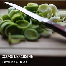 cours cuisine nantes my home cook chef à domicile nantes cours de cuisine nantes my