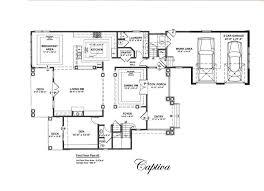 5 basic restaurant floor plan restaurant floor plan houses