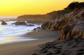 Moonstone Cottages Cambria Ca by A Pacific View Moonstone Beach Cambria Ca
