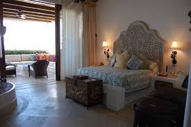 all inclusive resorts all inclusive resorts in cabo san lucas