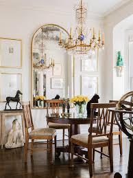 dining room mirrors lightandwiregallery com
