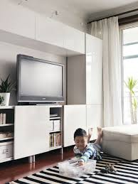 ikea besta media storage ikea besta design ideas google search shelf above taller cabs