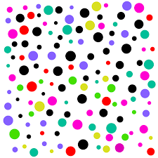 adobe illustrator random pattern how to create random dots pattern in illustrator tutorial