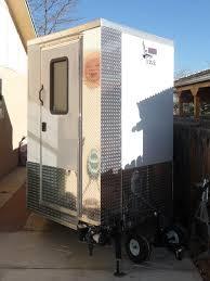 Cargo Trailer With Bathroom 240 Best Cargo Trailer Box Truck U0026 Horse Trailer Conversions
