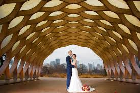 Chicago Wedding Photography Chicago Wedding And Engagement Photography Locations Jasko