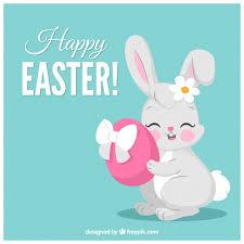 rabbit vectors photos and psd files free download