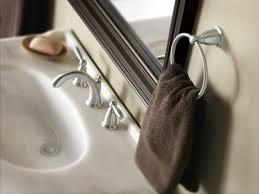 amazon bathroom faucet for popular high arc bathroom faucet chrome