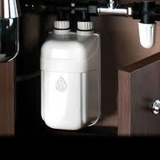 under the sink instant water heater undersink water heater zeppy io