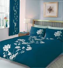 buy 4 pieces or 8 pieces printed bedding sets duvets sets quilt