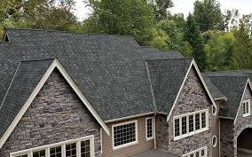 pin iko cambridge dual grey charcoal on pinterest cambridge roofing home design ideas and pictures