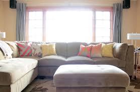 Pillows For Grey Sofa Pillows