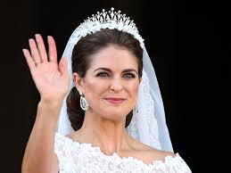 kate middleton wedding tiara 8 royal wedding tiaras that ll make you wish you were a princess