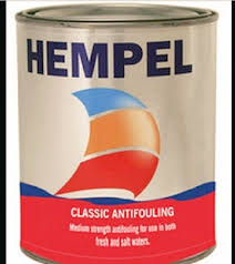 hempel hashtag on twitter